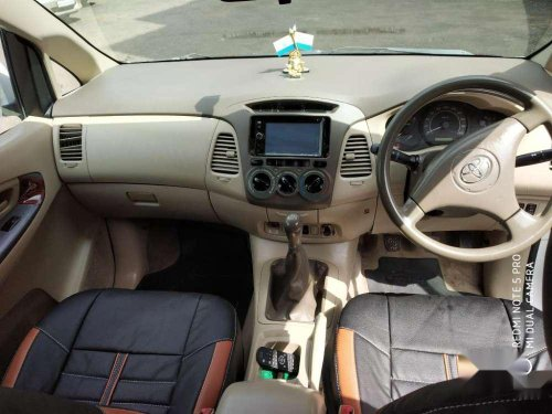 Used 2008 Innova  for sale in Pune