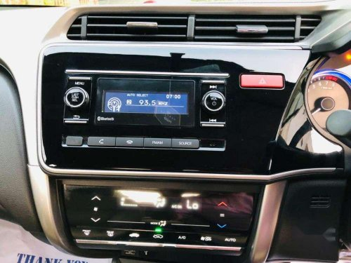 Used 2015 City  for sale in Ahmedabad