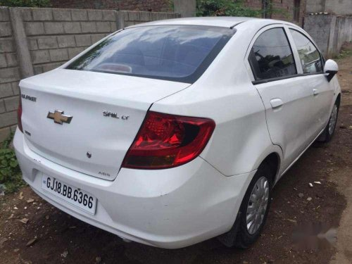Used 2013 Sail 1.2 LT ABS  for sale in Bhavnagar