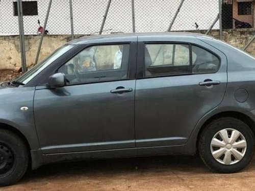 Used 2008 Swift Dzire  for sale in Hyderabad