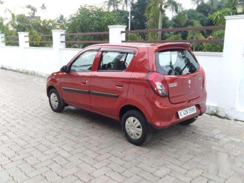 Used 2015 Alto 800 VXI  for sale in Kochi