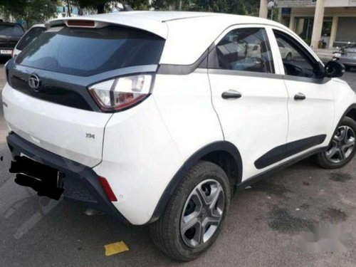 Used 2018 Nexon 1.5 Revotorq XM  for sale in Amritsar