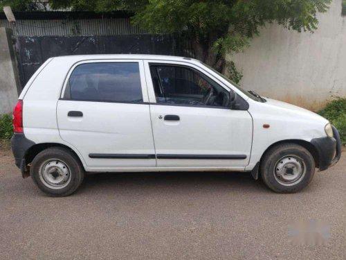 Used 2008 Alto  for sale in Coimbatore