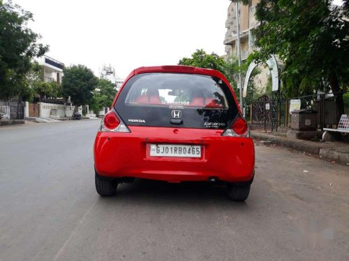 Used 2013 Brio S MT  for sale in Ahmedabad