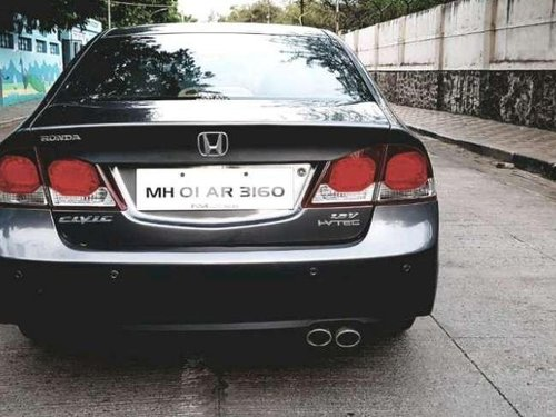 Used 2010 Civic  for sale in Pune
