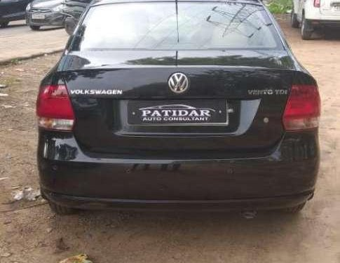 Used 2012 Vento  for sale in Kalol