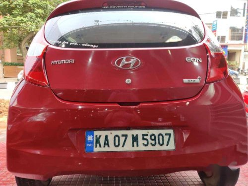 Used 2014 Eon Era  for sale in Nagar