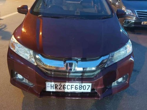 Used 2014 City  for sale in Ghaziabad
