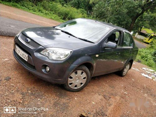 Used 2012 Fiesta Classic  for sale in Kochi