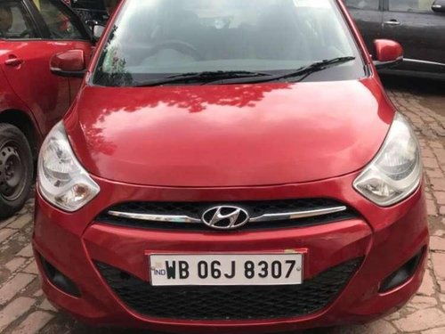 Used 2012 i10 Magna  for sale in Kolkata-8