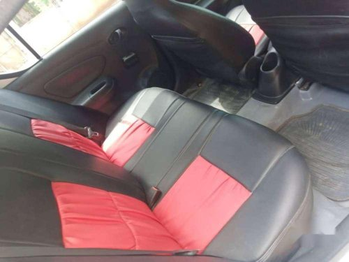 Used 2013 Sunny XL  for sale in Chennai