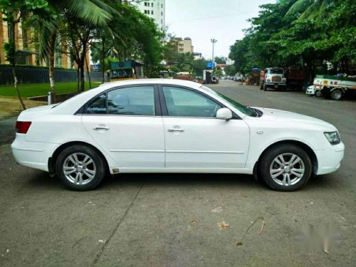 Used 2010 Sonata Embera  for sale in Mumbai-5