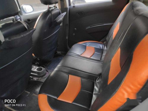 Used 2010 Beat PS  for sale in Mumbai