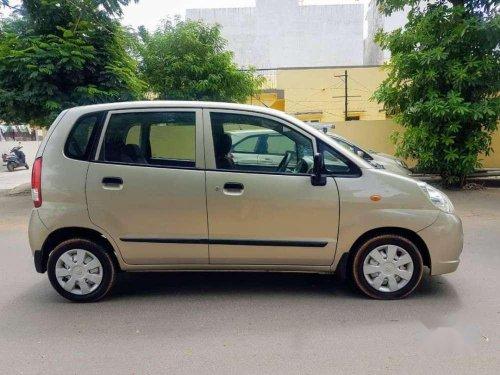 Used 2009 Zen Estilo  for sale in Ahmedabad