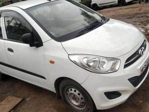 Used 2011 i10 Era  for sale in Bhopal