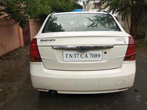 Used 2012 Verito 1.5 D6  for sale in Coimbatore