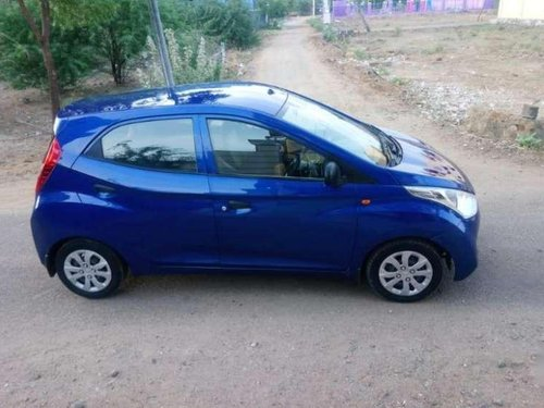 Used 2016 Eon Magna  for sale in Tirunelveli