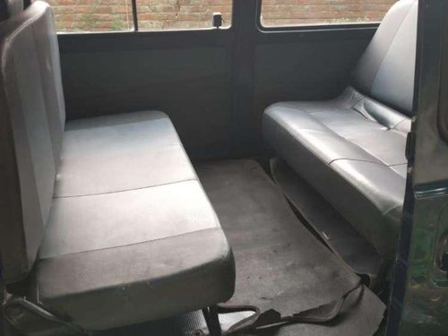 Used 2009 Omni  for sale in Chennai