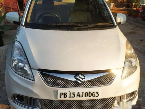 Used 2015 Swift Dzire  for sale in Pathankot