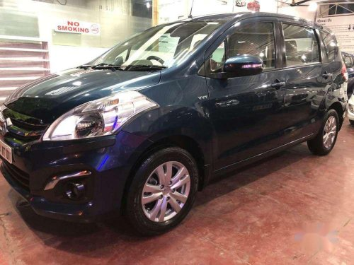 Used 2017 Ertiga ZXI  for sale in Nagar-17