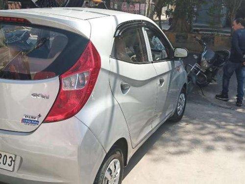 Used 2014 Eon D Lite  for sale in Jalandhar