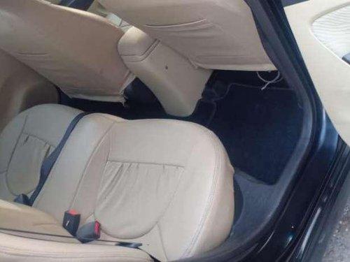 Used 2013 Verna 1.6 CRDi SX  for sale in Dehradun