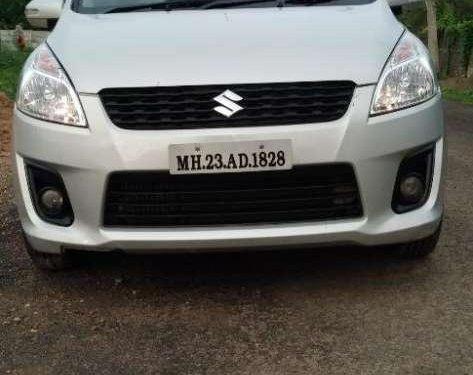Used 2013 Ertiga VDI  for sale in Nagpur