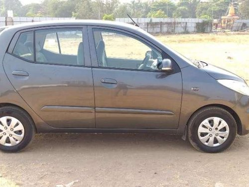 Used 2012 i10 Sportz 1.2 AT  for sale in Thane