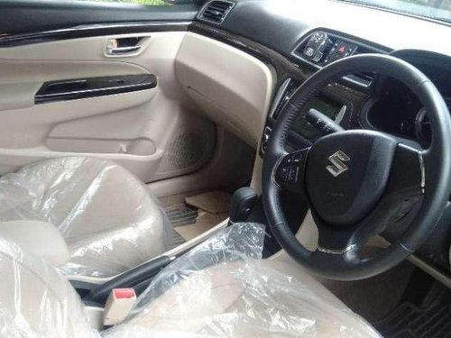 Used 2018 Ciaz Zeta  for sale in Gurgaon