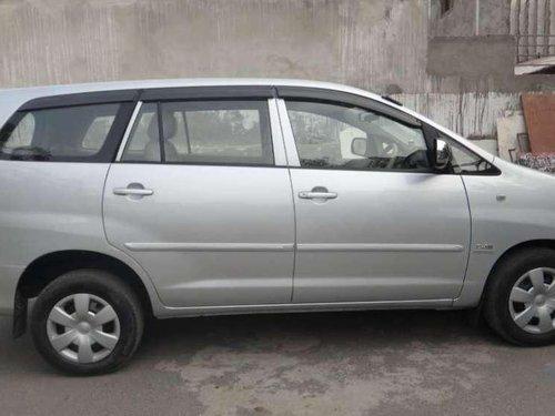 Used 2012 Innova  for sale in Mathura
