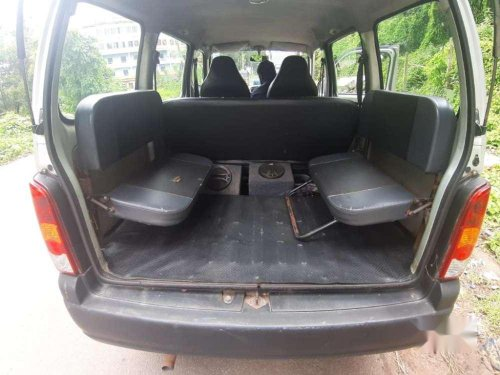 Used 2010 Eeco  for sale in Kozhikode