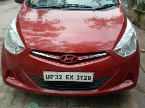 Used 2013 Eon D Lite  for sale in Lucknow