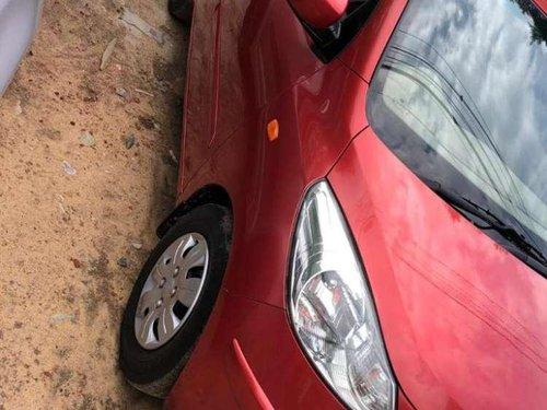 Used 2010 i10 Sportz  for sale in Patna