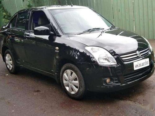 Used 2008 Swift Dzire  for sale in Thane