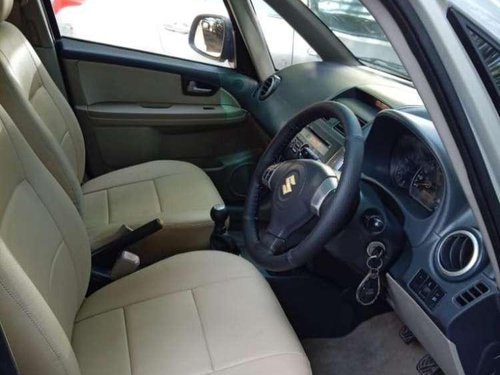 Used 2008 SX4  for sale in Chennai