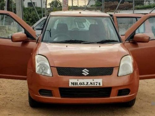 Used 2006 Swift LXI  for sale in Hyderabad