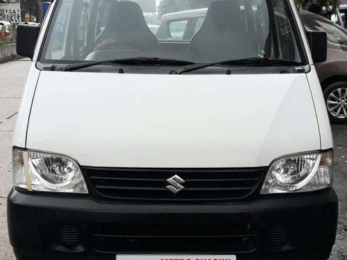 Used 2015 Eeco  for sale in Thane