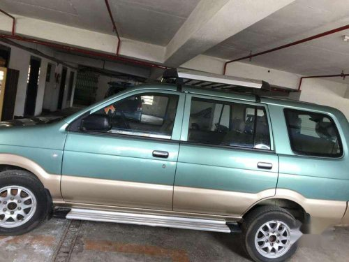 Used 2010 Tavera Neo  for sale in Mumbai-9