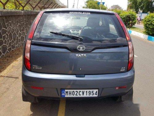 Used 2012 Vista  for sale in Nashik