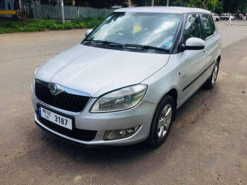 Used 2012 Fabia  for sale in Pune