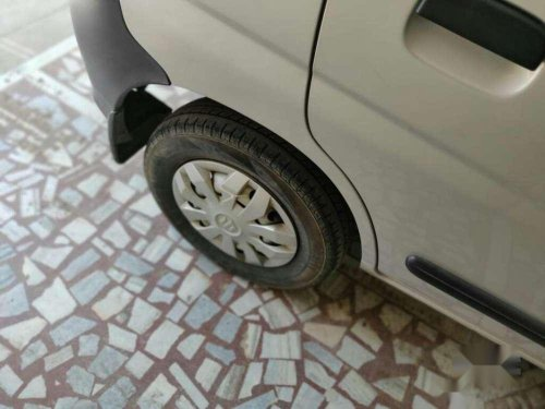 Used 2012 Alto  for sale in Erode