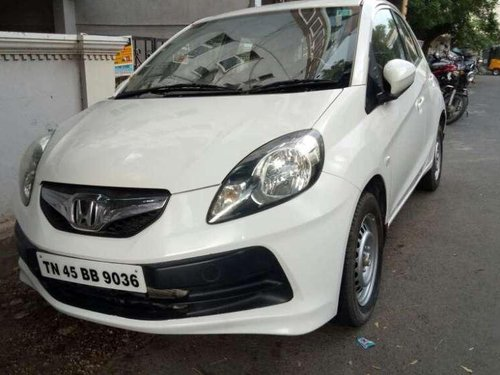 Used 2012 Brio V MT  for sale in Tiruchirappalli-6