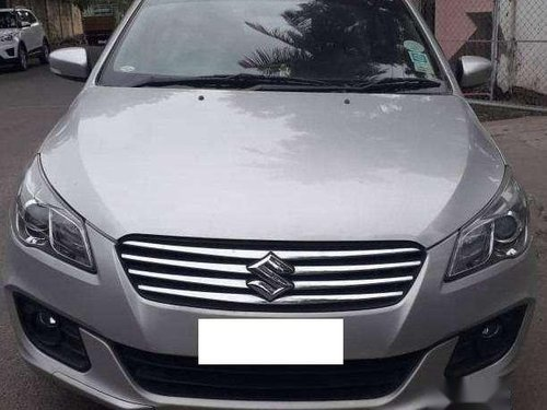 Used 2017 Ciaz  for sale in Coimbatore