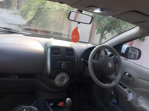 Used 2012 Sunny XL  for sale in Jalandhar