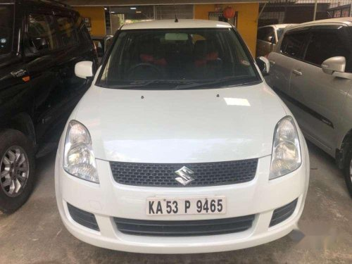 Used 2011 Swift LXI  for sale in Nagar