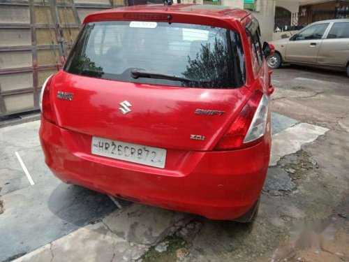 Used 2015 Swift ZDI  for sale in Gurgaon