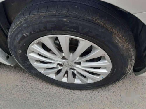 Used 2016 Ciaz  for sale in Chennai