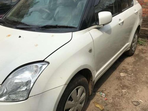 Used 2010 Swift Dzire  for sale in Ranchi