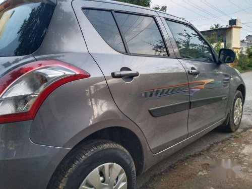 Used 2014 Swift LXI  for sale in Coimbatore