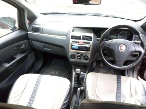 Used 2010 Punto  for sale in Chennai